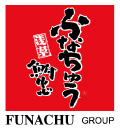 FUNACHU GROUP