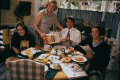 TSUTAYA Buried Treasures presents Legend John Waters' Serial Mom