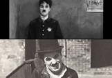 Voice Actors' Live Stage: Commemorating the 40th Anniversary of Chaplin's Death